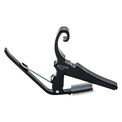 Kyser Classical Quick-Change Capo