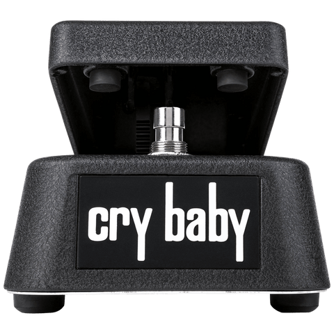 Dunlop Cry Baby Standard Wah Pedal GCB95