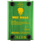 Way Huge Swollen Pickle Jumbo Fuzz MkIIs Pedal WHE401S