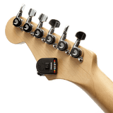 D'Addario NS Micro Headstock Tuner – PW-CT-12