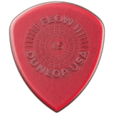 Dunlop Flow Standard Picks 6-Pack, 549P