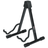 "Gator ""A"" Style Guitar Stand, GFW-GTRA-4000"