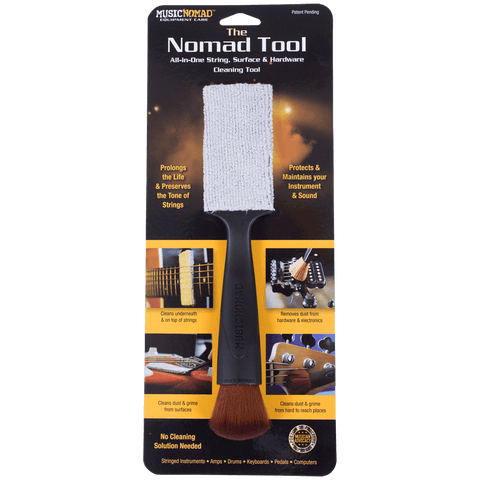 Music Nomad - The Nomad Tool MN205