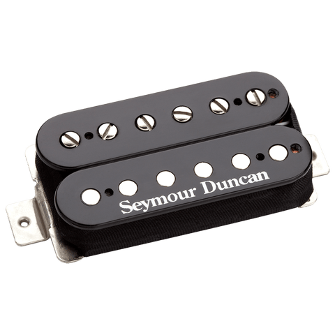 Seymour Duncan – Jazz Neck SH-2n Humbucker Pickup