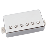 Seymour Duncan – JB Bridge SH-4 Nickel Humbucker Pickup