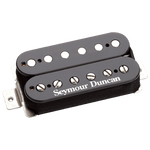 Seymour Duncan – Duncan Distortion Bridge SH-6b Humbucker Pickup