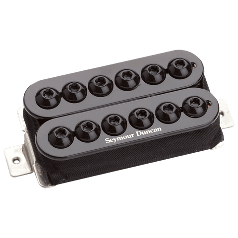 Seymour Duncan – Invader™ Bridge SH-8b Humbucker Pickup