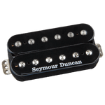 Seymour Duncan – JB Trembucker Bridge TB-4 Humbucker Pickup
