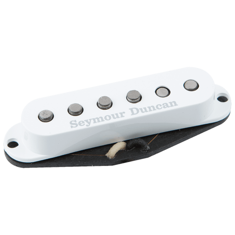 Seymour Duncan – Vintage Staggered™ Strat SSL-1 Pickup