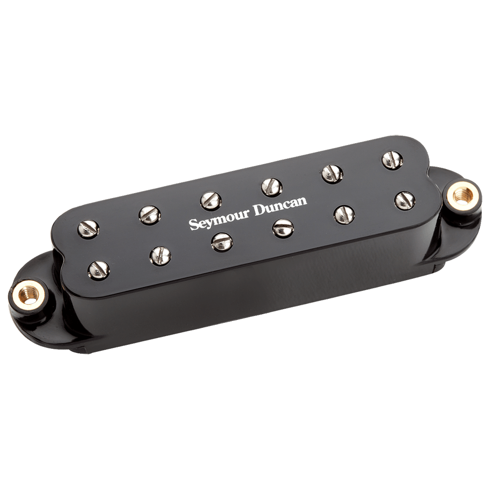 Seymour Duncan  U2013 Little  U0026 39 59 U2122 Strat Neck Sl