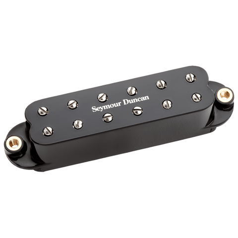 Seymour Duncan – Little '59™ Strat Neck SL59-1n Pickup
