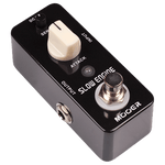 Mooer Slow Engine Micro Effect Pedal