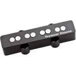 Seymour Duncan – Quarter Pound Jazz Bass SJB-3b Pickup