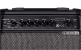 Line 6 Spider V20 MkII 20-watt Guitar Amp with Modeling