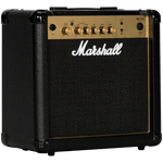 Marshall MG15 15 watt Combo Amp