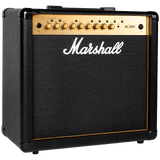 Marshall MG50FX 50 watt Combo Amp with Effects