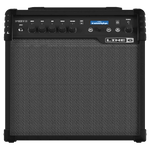 Line 6 Spider V30 Guitar Amp with Modeling