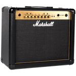 Marshall MG30FX 30 watt Combo Amp with Effects