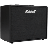 Marshall CODE50 50w Digital Combo Amplifier