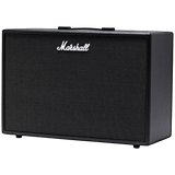 Marshall CODE100 100w Digital Combo Amplifier