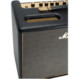 Marshall Origin ORI20C 20w Tube Combo Amplifier