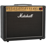 Marshall DSL40CR 40w Tube Combo Amplifier