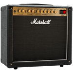 Marshall DSL20C 20w Tube Combo Amplifier
