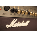Marshall AS50D 50 watt Acoustic Guitar Amplifier