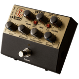 Eden WTDI — World Tour Bass Preamp and Direct Box