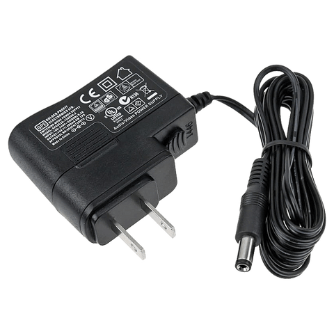 Eden 15v Adaptor/Power Supply