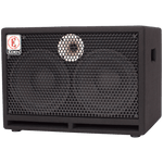 Eden Terra Nova TN2252 Combo Bass Amplifier
