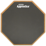 "Evans Apprentice 7"" Practice Pad with Real Feel™ – ARF7GM"