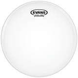 "Evans 14"" Genera Snare/Tom/Timbale Batter Head"