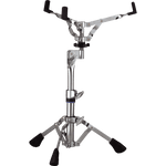 Yamaha Snare Drum Stand, Medium-Weight, Single-Braced - SS-740A