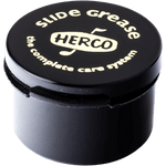 Herco Slide Grease HE91