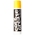Herco Cork Grease Tube HE72SI