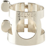 Conn-Selmer Bb Clarinet Ligature