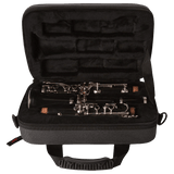 Gator Clarinet Case GL-CLARINET-A