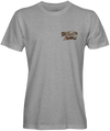 Alco-Hauler Racing T-Shirts