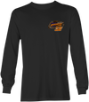Brandon Lewis Long Sleeves