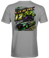 Duane Cook T-Shirt