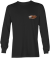 Boo Carlisle Long Sleeves