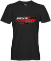 Jackie Manley T-Shirts