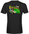 Kevin Kelly T-Shirts