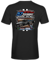 Johnathon Tadlock T-Shirts