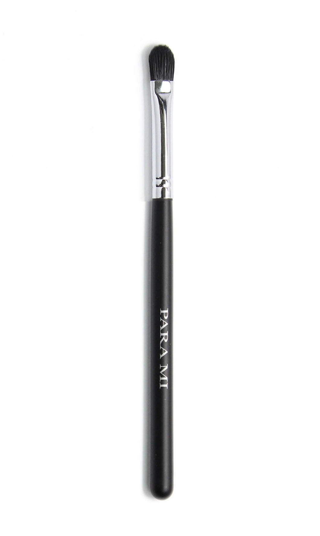 Mini Concealer Brush 537