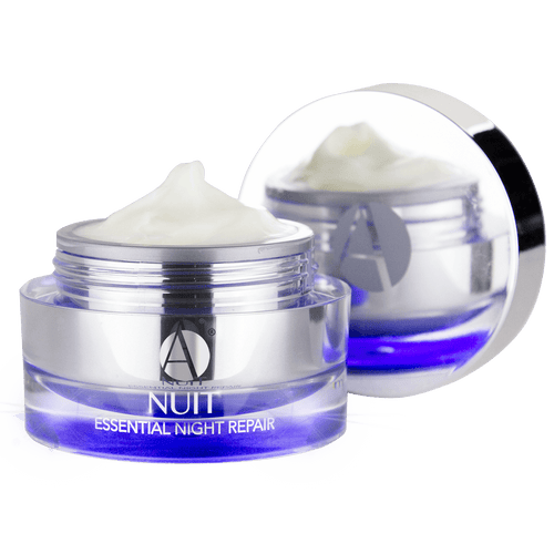 ANJALI MD Brightening Retinol Night Cream