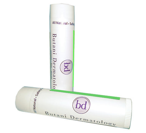 Butani Skin Lip Treatment
