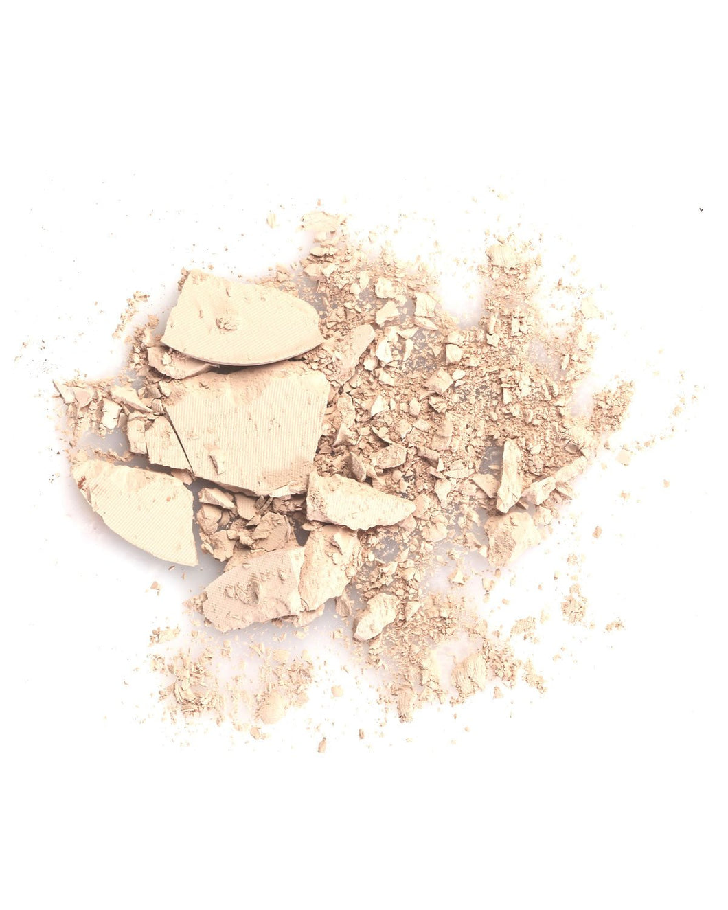 Pro Focus Powder Foundation