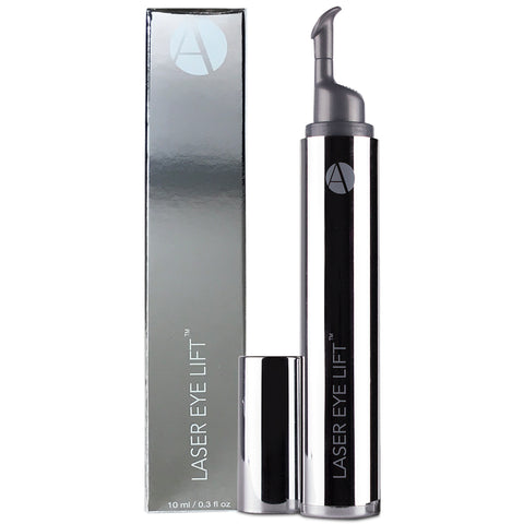 Laser Eye Lift Product